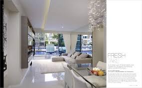 Home Interior Design Singapore Forum by Interior Design Singapore Home Design Singapore Office