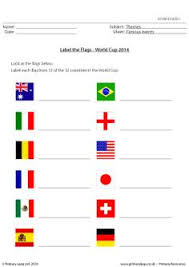 primaryleap co uk the indian flag worksheet countries