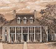 plantation home floor plans house plans and home designs free archive plantation home