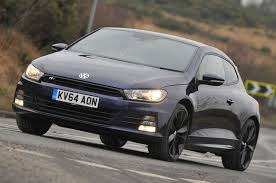 volkswagen scirocco 2016 modified 2015 volkswagen scirocco 2 0 tdi 184 r line review review autocar