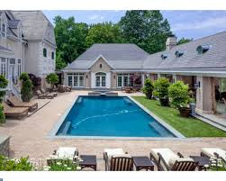 the most breathtaking pools in greater philadelphia everyhome