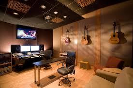 concentrix control room studio charlotte nc novawall