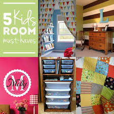 Things I Want For My Kids Rooms Hands On As We Grow - My kids room