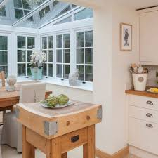 country kitchen country kitchen diner ideas extensions ideal