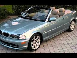 2004 bmw 325ci convertible for sale 2003 bmw 325ci convertible ft myers fl for sale in fort myers fl
