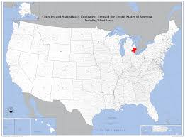 United States On A Map by Map Of East Coast Usa World Map Eastcoastmap Myrtle Beach Is