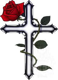 cross by hitenshi16 on deviantart