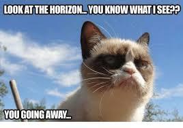 Go Away Meme - 25 best memes about go away go away memes