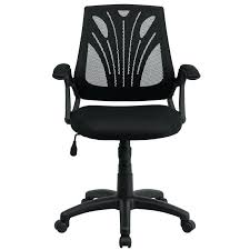 Ergonomic Office Chairs Reviews Ergonomic Office Chairs U2013 Realtimerace Com
