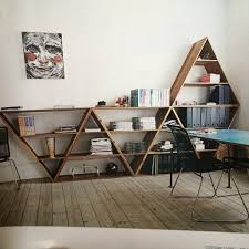interior inspiration modern geometrics design is mine isn u0027t