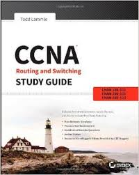 The   best CCNA books for exam revision in      Firebrand Training Blog Todd has authored over    books on Cisco certification subjects and can even boast that his book