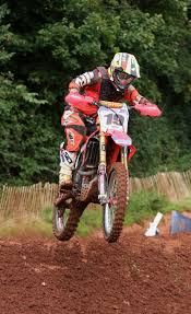 first motocross race butler takes lead in expert championship u2013 premier mx