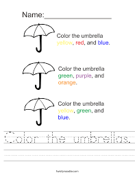 weather worksheets free worksheets library download and print