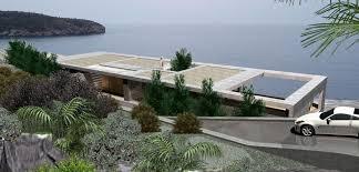 Amazing Houses Wordlesstech Amazing Houses By Isv Architects