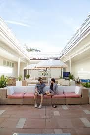 coral casino beach and cabana club pool kelsey bang