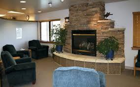 wood fireplace mantel vancouver on custom fireplace quality