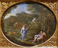 file venus and adonis by filippo lauri rome c 1671 oil on