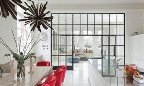 wohnideen minimalistischem karneval satisfying wohnideen minimalistischem karneval innentreppe modern