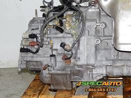 honda odyssey transmission f20b 2 0l dohc vtec engines f23a1 f23a2 sohc vtec engines j