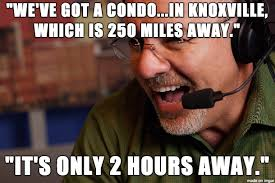 Dave Ramsey Meme - dave ramsey drives fast meme on imgur