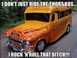 Short Bus Meme - short bus humor imgur