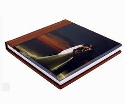 acrylic wedding album acrylic cover album