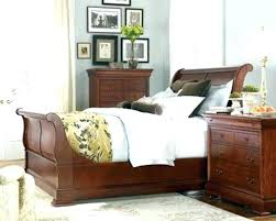 thomasville king bedroom set thomasville bedroom set image of bedroom sets king thomasville