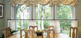 Roman Shades Valance French Country Roman Shades U2013 Senalka Com
