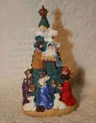 440 best nativity ornaments images on nativity