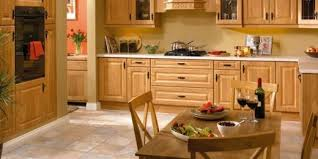 Types Of Kitchen Flooring Kitchen Floors Various Types Kitchens For Sale