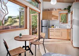 the avava britespace tiny house review ireviews