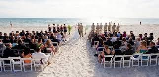 cape cod wedding venues weddingsoncapecod