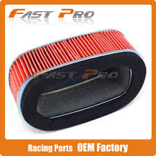 online buy wholesale honda air cleaner from china honda air