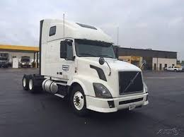 2014 volvo tractor for sale volvo trucks in salt lake city ut for sale used trucks on
