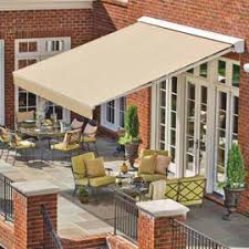 Astrup Awning Solair Shade Solutions Ps2000 11 U00279