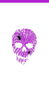 halloween background skulls 987 best iphone walls halloween images on pinterest phone