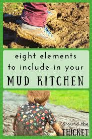 best 25 mud kitchen ideas on pinterest mud kitchen for kids
