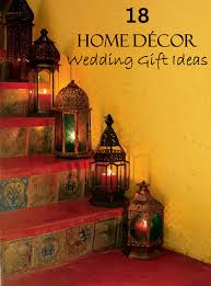 home decoration gift ideas home decor