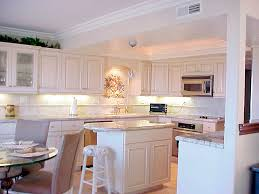 beautiful kitchen island designs download beautiful kitchen pictures michigan home design