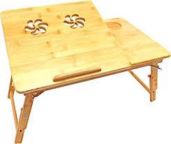breakfast in bed table breakfast in bed tray walmart davidarner com