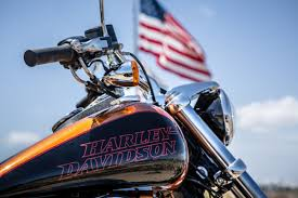 Harley Davidson Flags Road Test 2014 Harley Davidson Low Rider Review Quick Throttle
