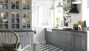 kitchen refurbishment ideas kitchen update on a budget allspice design