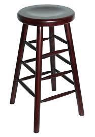 cushioned bar stool stool covers round cushion bar stool cover bar chair seat covers