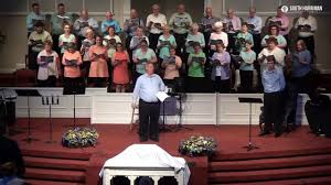easter cantatas for church easter cantata 2017 south harriman baptist church live