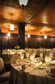 wedding venues in cleveland ohio great wedding venues cleveland ohio b48 in pictures selection m53