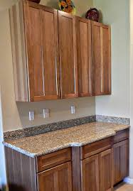 Home Depot Kitchen Design Hours by Kitchen Lowes Countertop Estimator Wet Bar Cabinets Home Depot