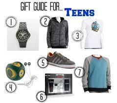 christmas 2013 gift ideas for men lifestyleasia singapore xmas