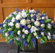tulsa florists sympathy flowers brookside blooms tulsa florists tulsa