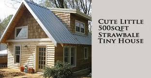 500 sq ft tiny house recipe jpg