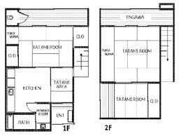 japanese house floor plans traditional japanese house floor plan search japanese